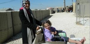 DEUX ENFANTS DANS L'ENFER SYRIEN (LU DANS http://tempsreel.nouvelobs.com/)    nouvelle-image-9-300x149